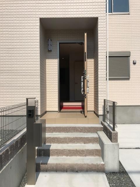 f:id:daisukeshima:20180728144349j:plain
