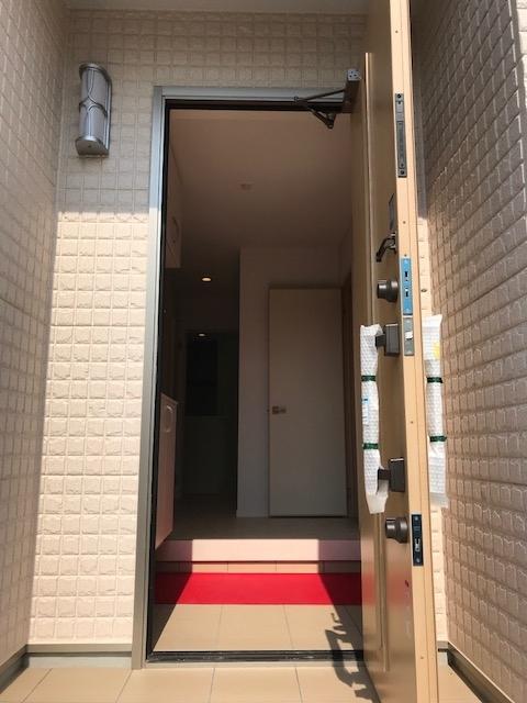 f:id:daisukeshima:20180728144618j:plain