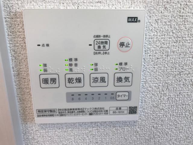 f:id:daisukeshima:20180728145822j:plain