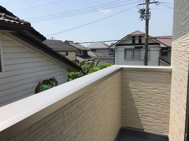 f:id:daisukeshima:20180728165556j:plain