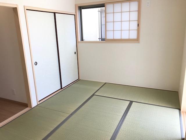 f:id:daisukeshima:20180803163204j:plain