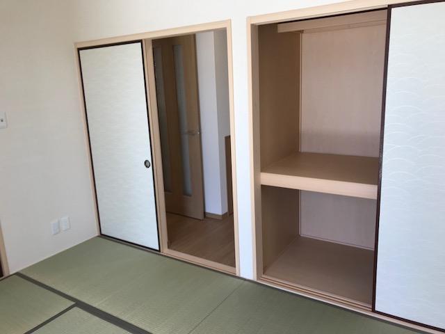 f:id:daisukeshima:20180803163248j:plain