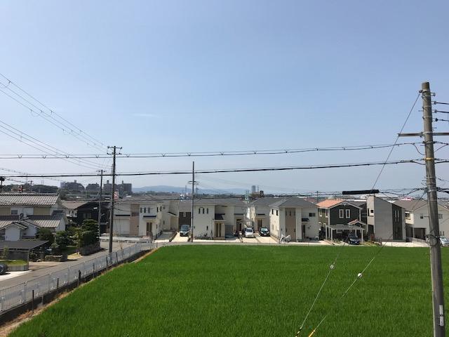 f:id:daisukeshima:20180803164556j:plain