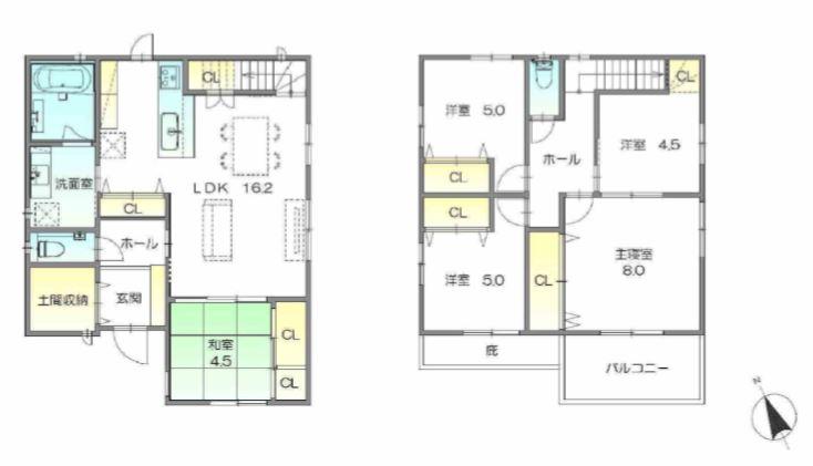 f:id:daisukeshima:20180821093436j:plain