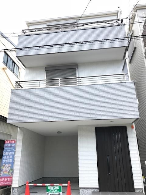 f:id:daisukeshima:20180826165303j:plain