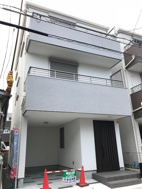 f:id:daisukeshima:20180826165337j:plain