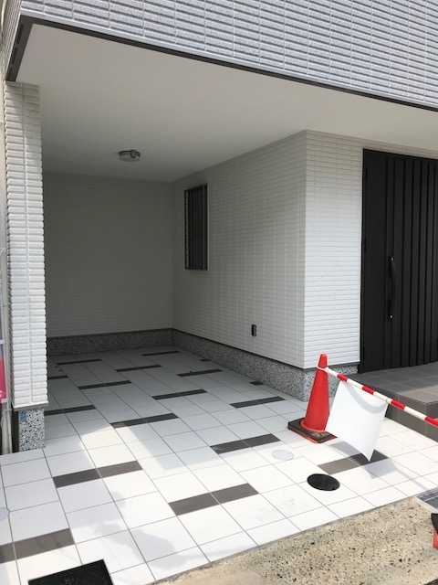 f:id:daisukeshima:20180826165702j:plain