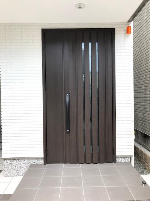 f:id:daisukeshima:20180826165747j:plain
