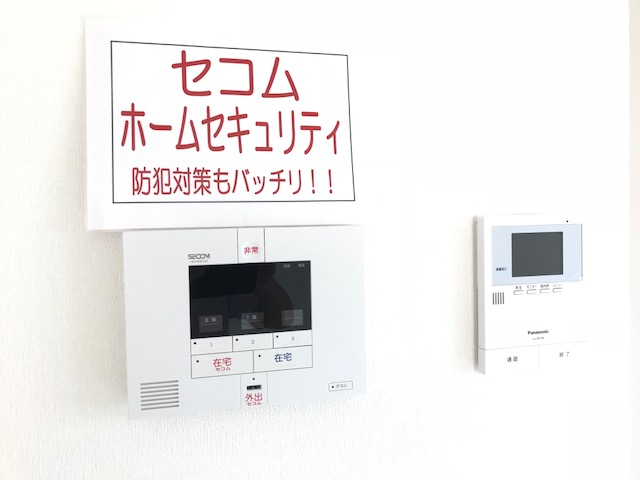 f:id:daisukeshima:20180826170837j:plain