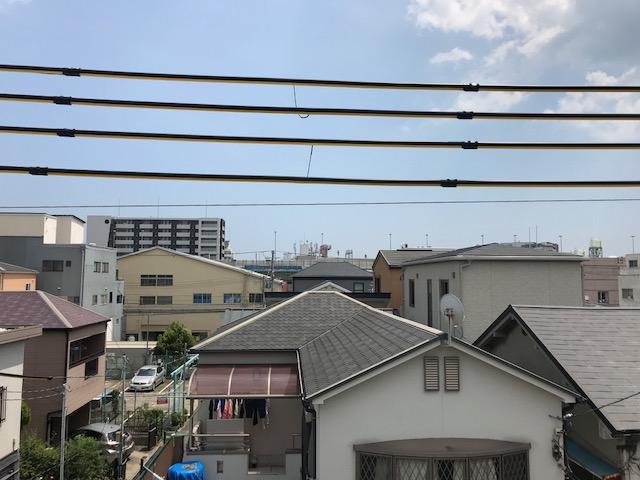 f:id:daisukeshima:20180826172134j:plain