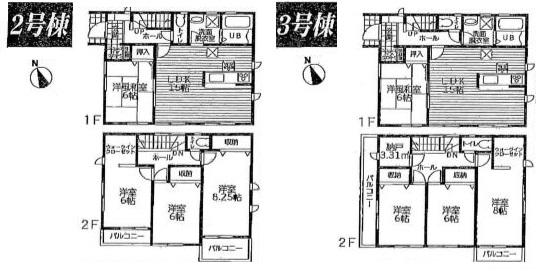 f:id:daisukeshima:20180827160658j:plain