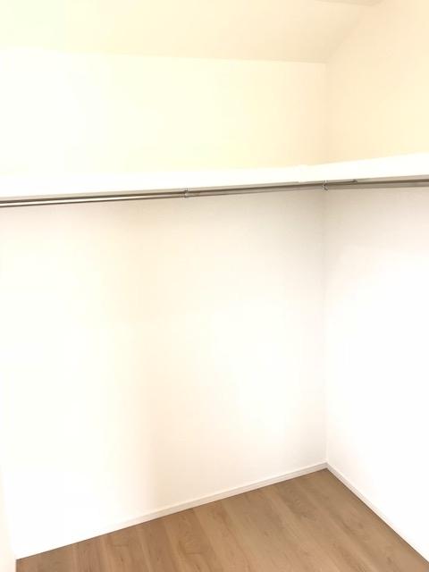 f:id:daisukeshima:20180827191535j:plain