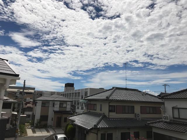 f:id:daisukeshima:20180827191814j:plain