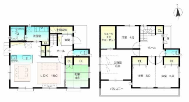 f:id:daisukeshima:20180828135125j:plain