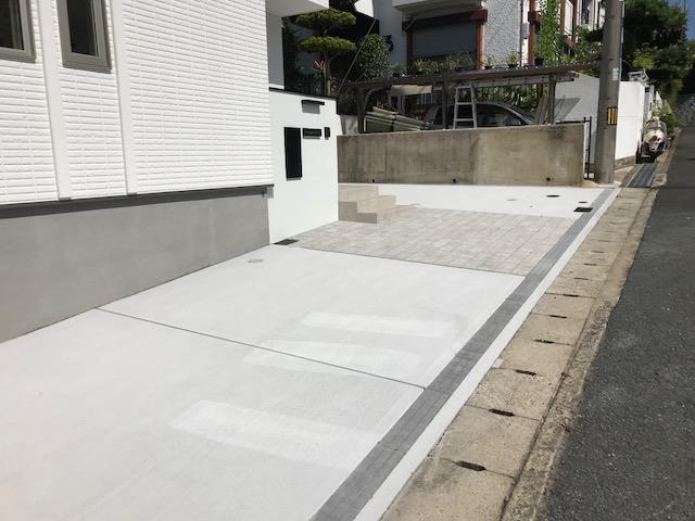 f:id:daisukeshima:20180828135242j:plain