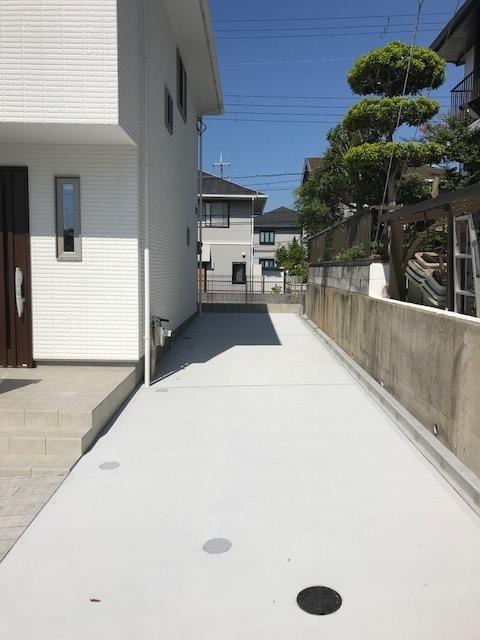 f:id:daisukeshima:20180828135332j:plain