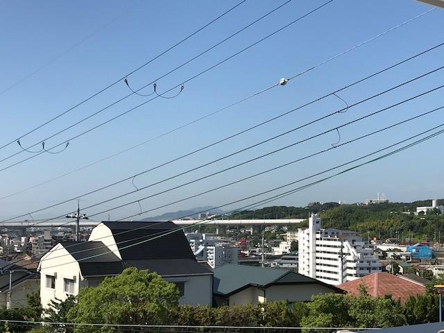 f:id:daisukeshima:20180828145434j:plain