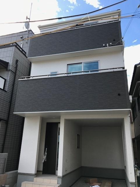 f:id:daisukeshima:20180828154026j:plain