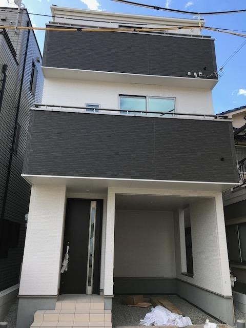 f:id:daisukeshima:20180828154041j:plain