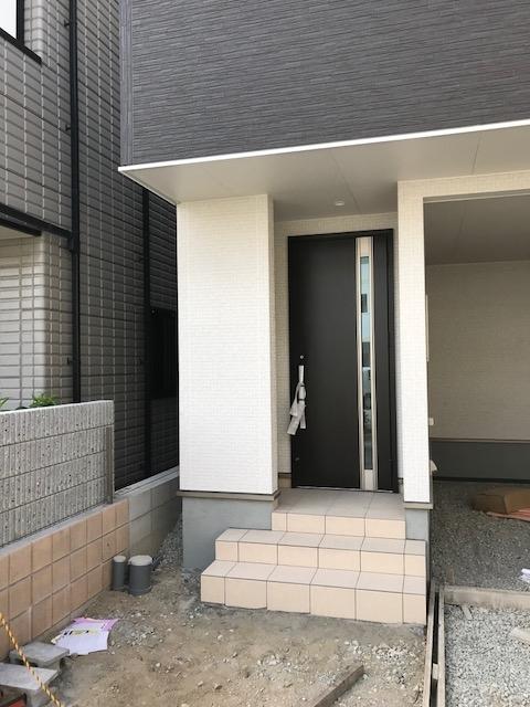 f:id:daisukeshima:20180828154541j:plain