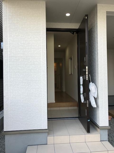 f:id:daisukeshima:20180828154601j:plain