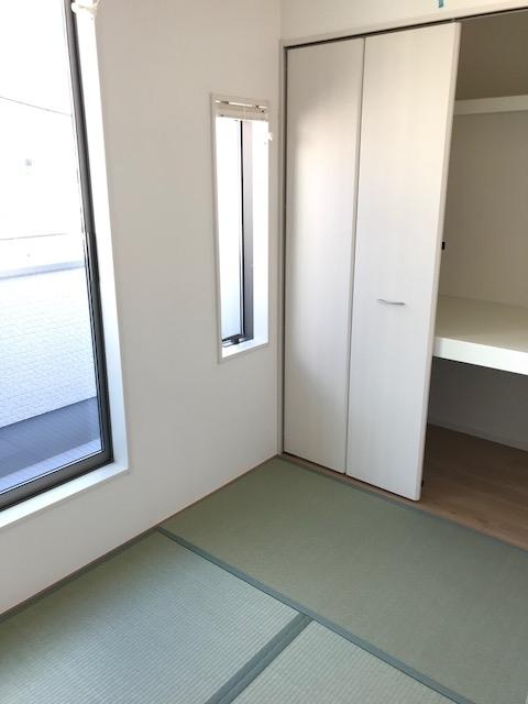 f:id:daisukeshima:20180828155910j:plain