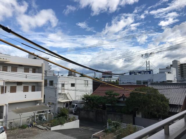 f:id:daisukeshima:20180828160128j:plain