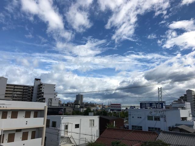 f:id:daisukeshima:20180828161458j:plain