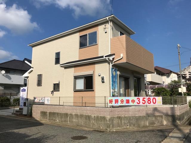 f:id:daisukeshima:20180831154321j:plain
