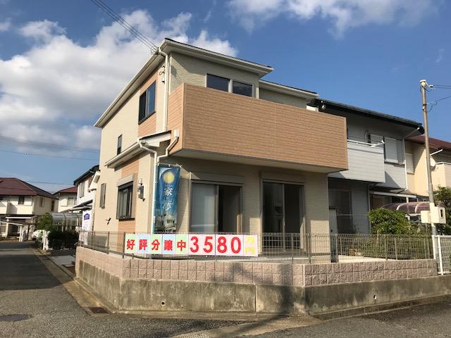 f:id:daisukeshima:20180831154339j:plain