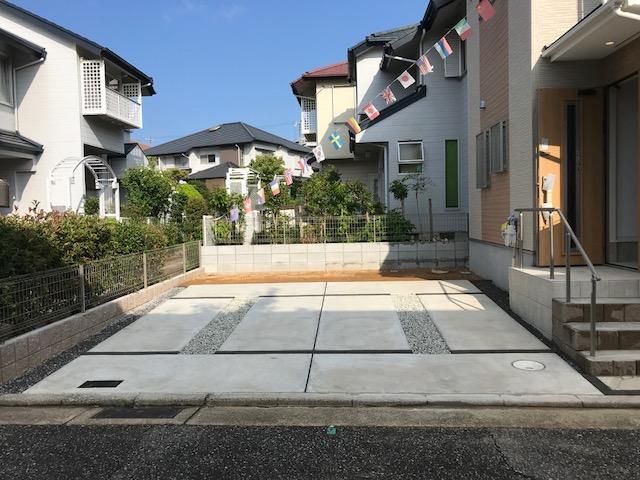 f:id:daisukeshima:20180831154717j:plain