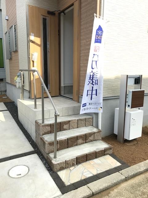 f:id:daisukeshima:20180831154857j:plain