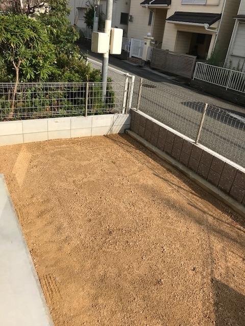f:id:daisukeshima:20180831160150j:plain
