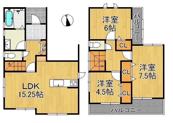 f:id:daisukeshima:20180901155250j:plain