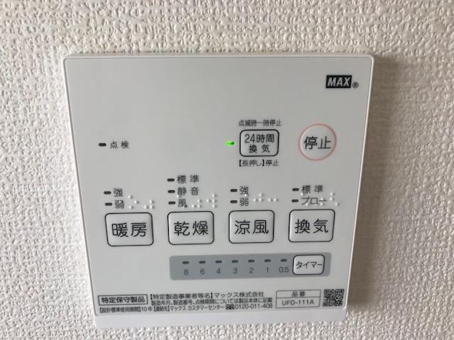 f:id:daisukeshima:20180901161627j:plain