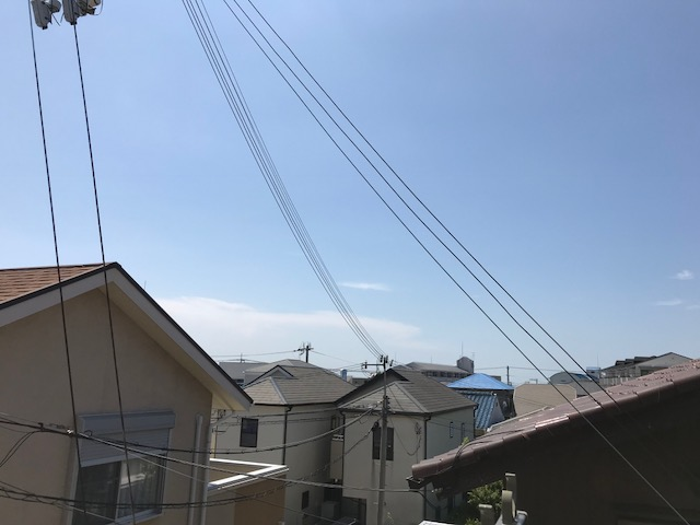 f:id:daisukeshima:20180901162624j:plain