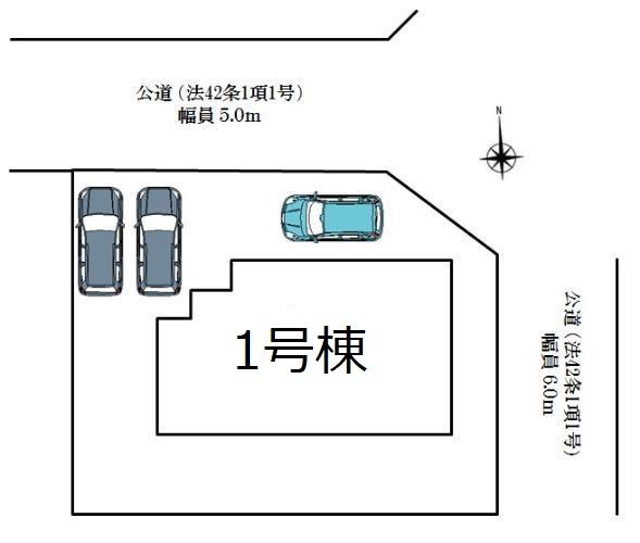 f:id:daisukeshima:20180908165223j:plain
