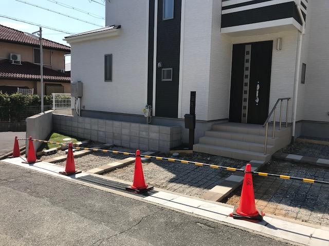 f:id:daisukeshima:20180908165446j:plain
