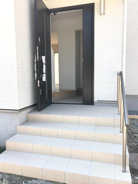 f:id:daisukeshima:20180908165536j:plain