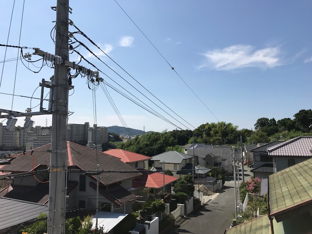 f:id:daisukeshima:20180908174845j:plain