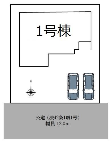 f:id:daisukeshima:20180910103911j:plain
