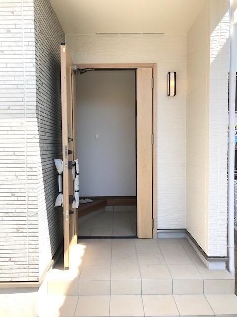 f:id:daisukeshima:20180910104134j:plain