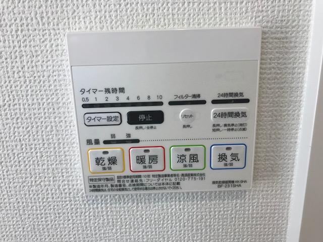 f:id:daisukeshima:20180910104900j:plain