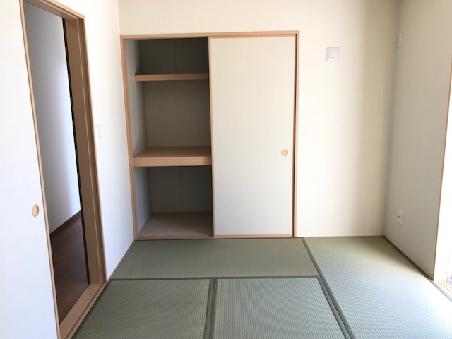 f:id:daisukeshima:20180910105141j:plain