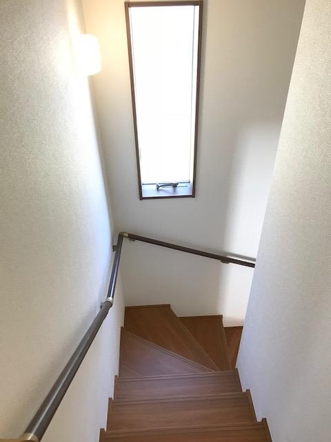 f:id:daisukeshima:20180910105644j:plain