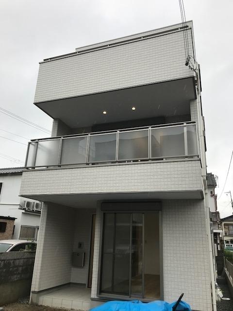 f:id:daisukeshima:20180910111748j:plain