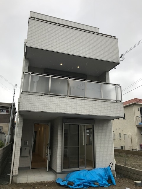 f:id:daisukeshima:20180910111805j:plain