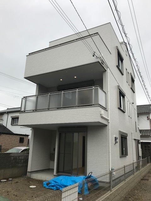 f:id:daisukeshima:20180910111818j:plain