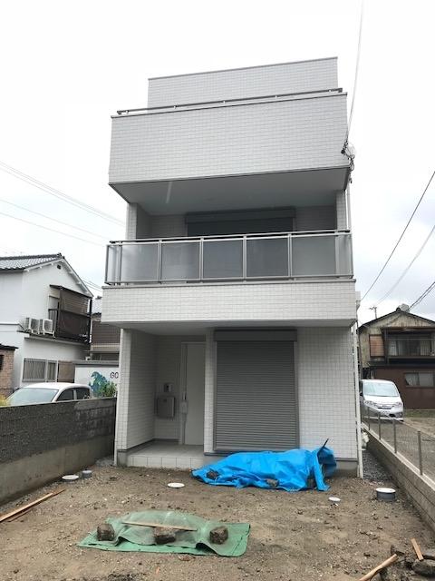 f:id:daisukeshima:20180910112249j:plain