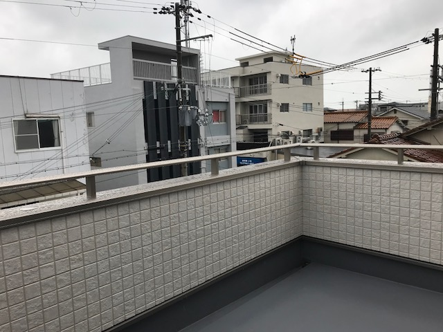 f:id:daisukeshima:20180910122303j:plain